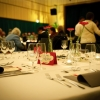 110326_gospel-gala-night_004