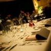 110326_gospel-gala-night_010