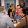 110326_gospel-gala-night_017