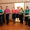 110326_gospel-gala-night_106