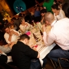 110326_gospel-gala-night_111