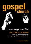 Open Air Gospelchurch
